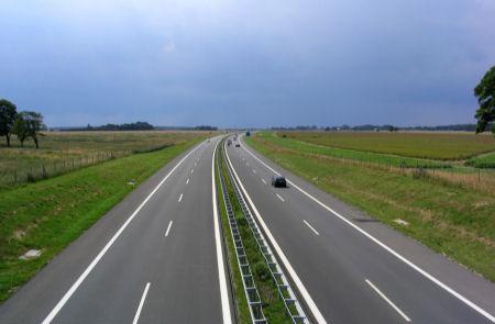 Juego: Jeroglífico romántico - Página 4 Autobahn_langsdorf