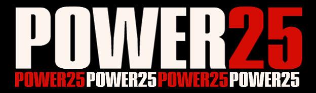 POWER 25 S39 3wckfqvu