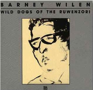 Barney Wilen Jazz_80