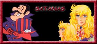 Intermède - Donjon Beatles Revenge Satanas%20Signature