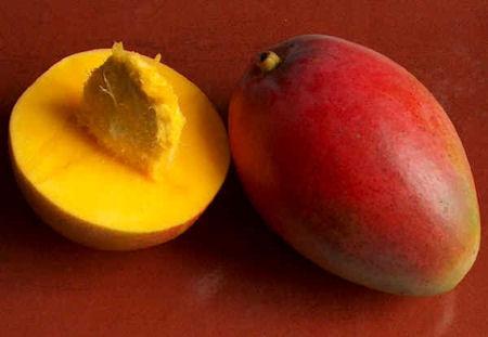 مشروب المانجو  Mango