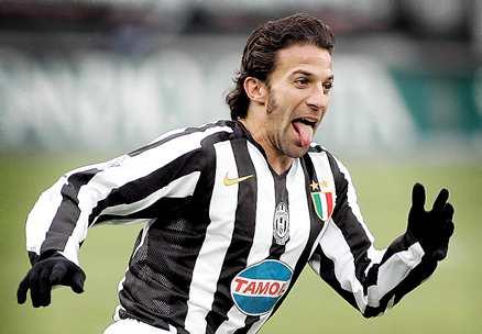 NUOVO GIOCO '09 ASSOCIAZIONE DI IDEE CON IMMAGINI Sport-06s22-juventus-98_438