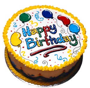 TANTI AUGURISSIMI Tortacompleanno