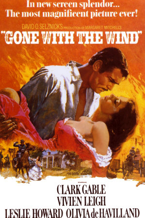 Gone with the Wind (1939)  1500-1251gone-with-the-wind-posters