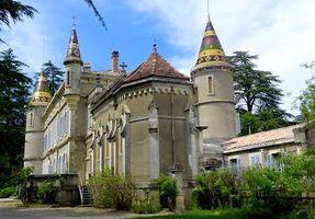 un château - 26 juillet - ajonc Bravo Martine 07_Chastelas_Grospierres_4