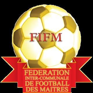 Le site de la FIFM