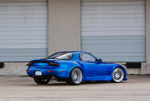 I'm bored. Random Pictures. - Page 7 Fd-rx7-2