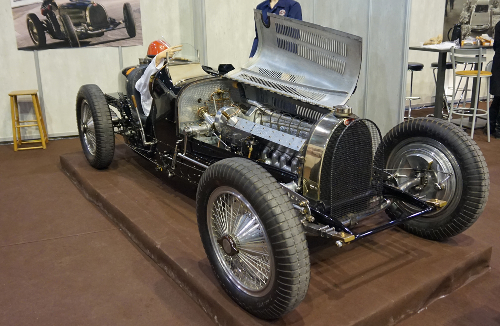 Avignon motor festival DSC00890