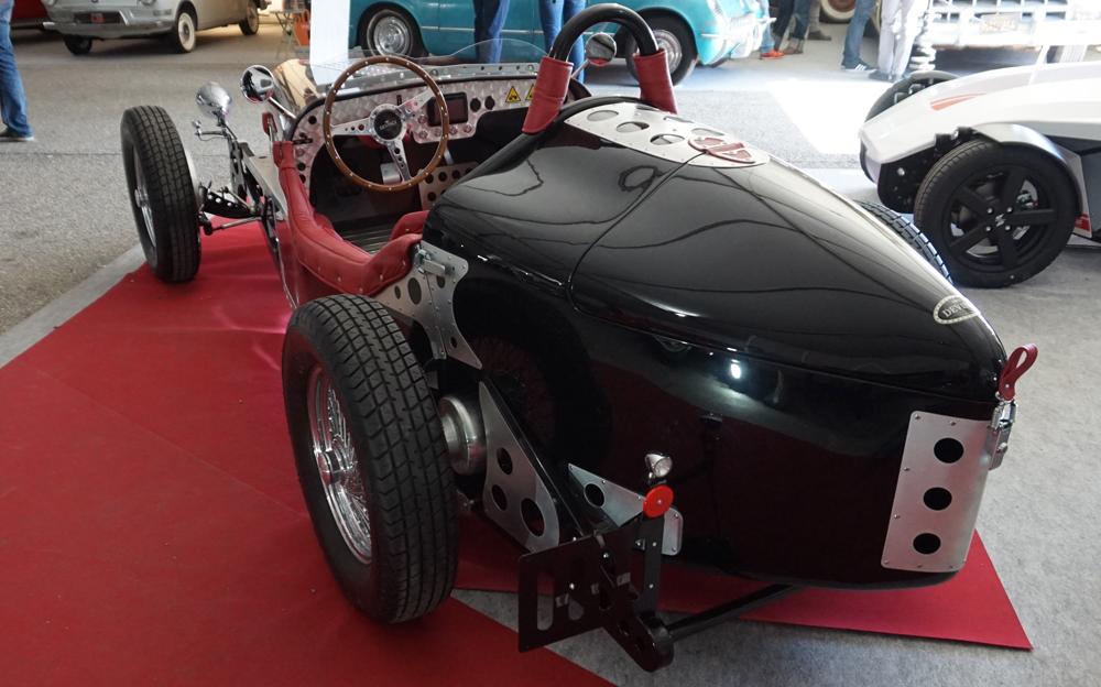 Avignon motor festival DSC00919