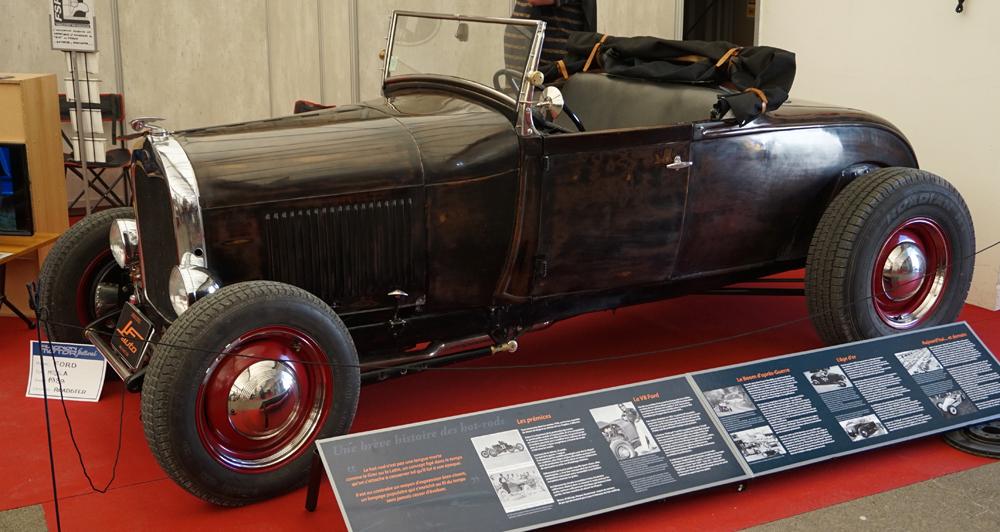 Avignon motor festival DSC00924
