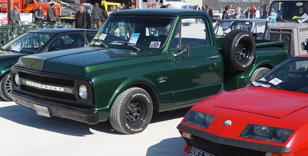 Avignon motor festival DSC00930