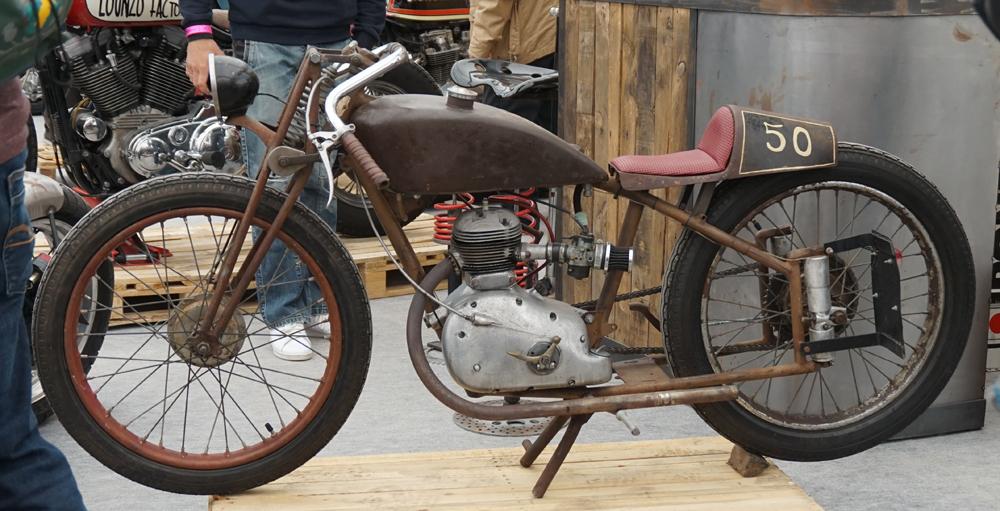 Avignon motor festival DSC00941