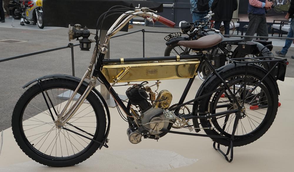 Avignon motor festival DSC00942