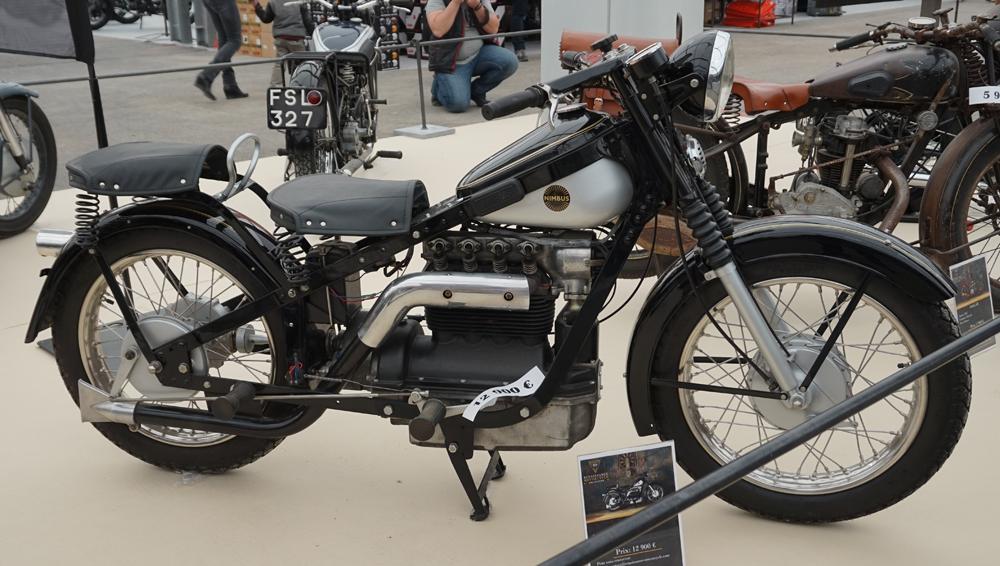 Avignon motor festival DSC00945