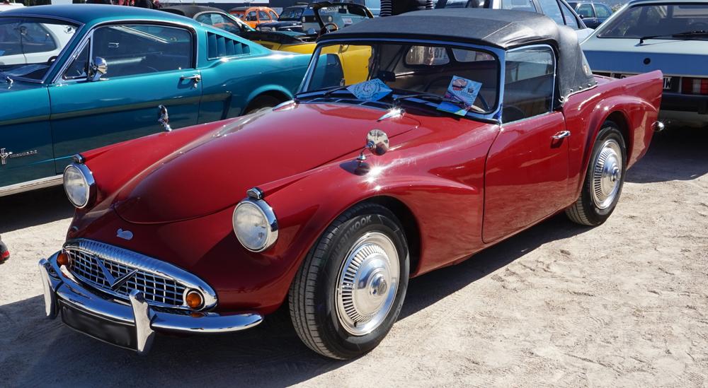 Avignon motor festival DSC00951
