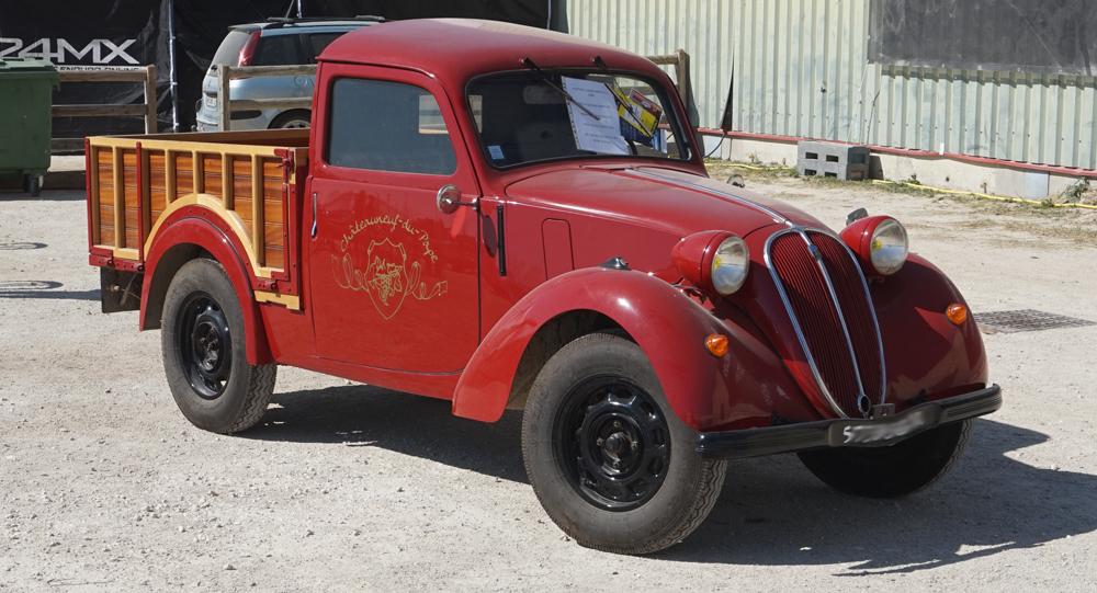 Avignon motor festival DSC00959