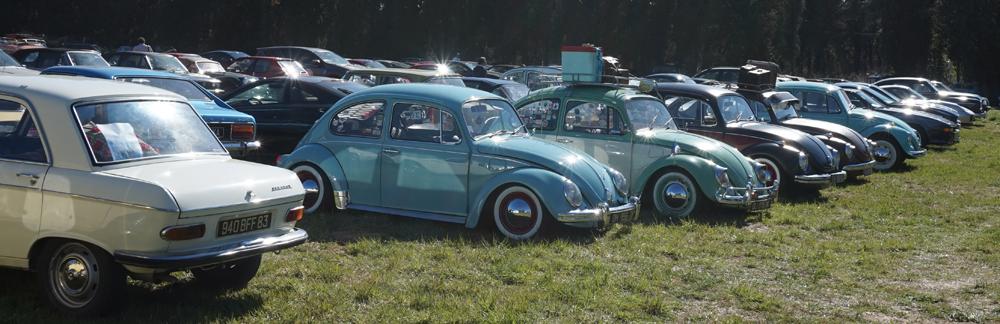 Avignon motor festival DSC00985