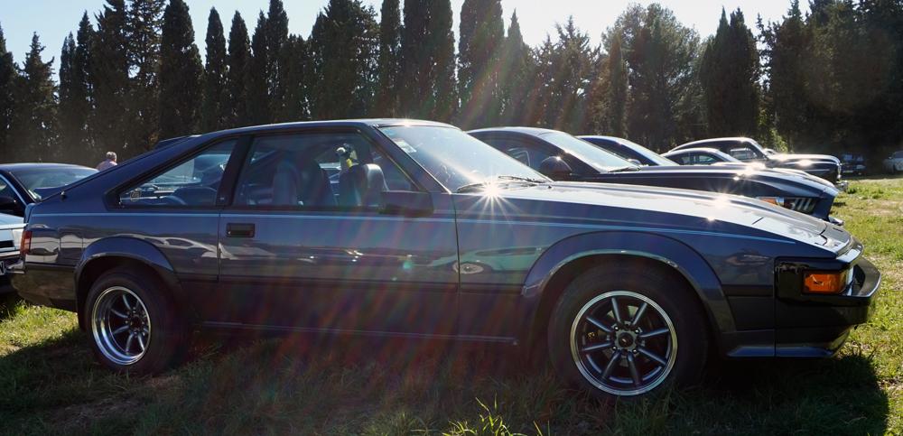 Avignon motor festival DSC00991