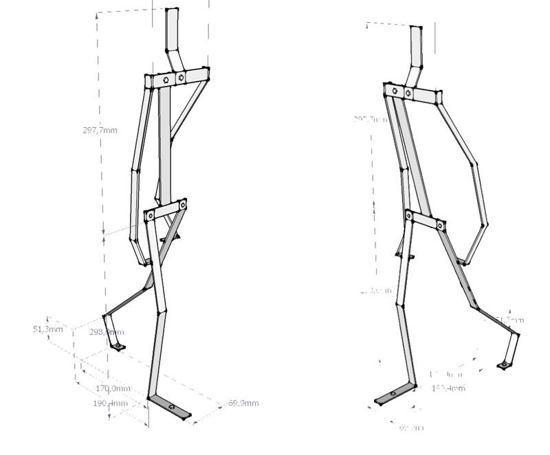 L'utilisation de logiciels 3d pour créer vos sculptures - Page 2 DAO