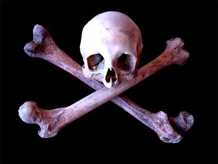 L'anéantissement de « la chair de corruption » et l'accès à l'état céleste selon Louis-Claude de Saint Martin 3390364086