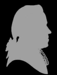 L'anéantissement de « la chair de corruption » et l'accès à l'état céleste selon Louis-Claude de Saint Martin 2117665382