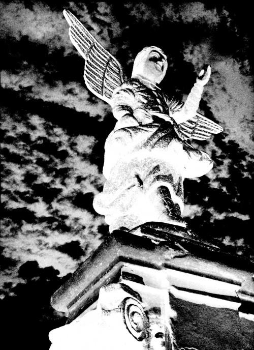 L'anéantissement de « la chair de corruption » et l'accès à l'état céleste selon Louis-Claude de Saint Martin 1407148691