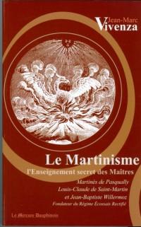 L'anéantissement de « la chair de corruption » et l'accès à l'état céleste selon Louis-Claude de Saint Martin 459106553.2