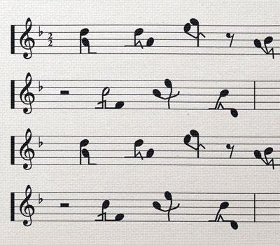 KAMASUTRA Musical_kamasutra