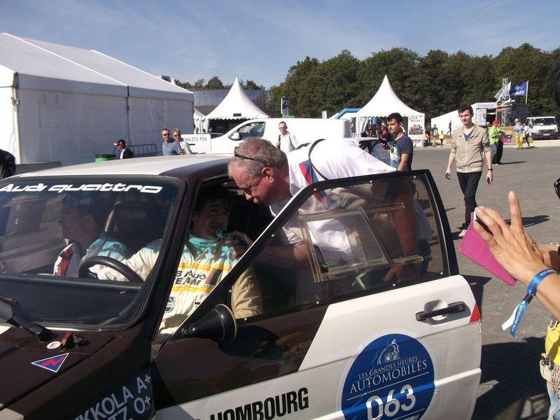 [91] Les Grandes Heures Automobiles - 24 et 25 Septembre 2016 Dscf3012