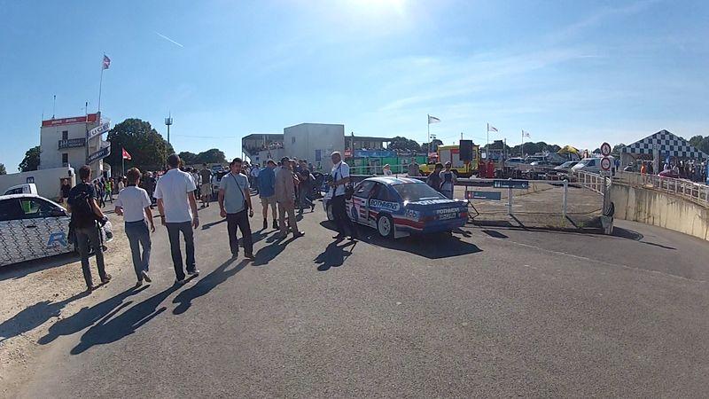 [91] Les Grandes Heures Automobiles - 24 et 25 Septembre 2016 Gopr2334