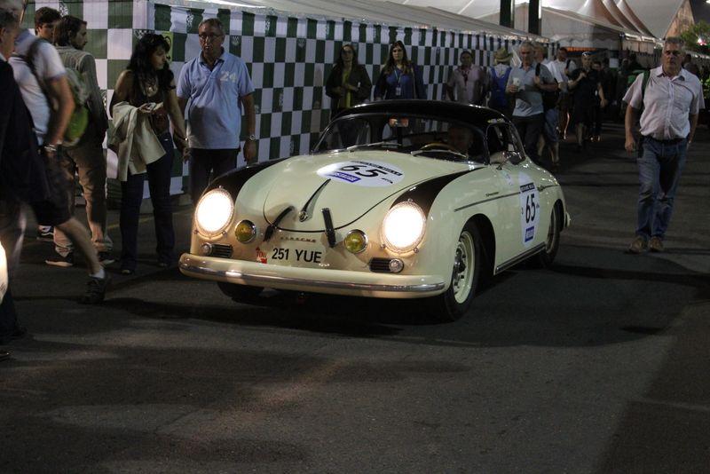 [72] Le Mans Classic - 8 au 10 Juillet 2016  Img_8301