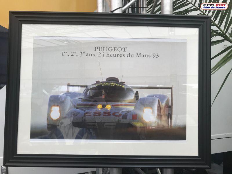 [58] Journée PEUGEOT SPORT  Magny Cours Img_8096