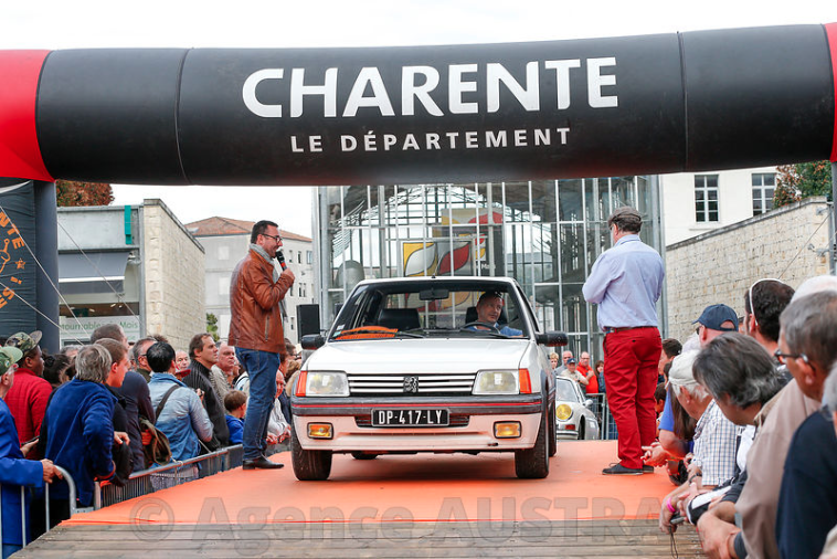 [16] Circuit des Remparts -18 au 20 Septembre 2015 Remparts2015Vincent