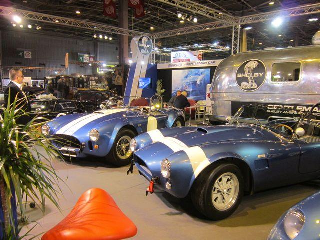 [75] Salon Rétromobile - 3 au 7 février 2016 PhiPhi16