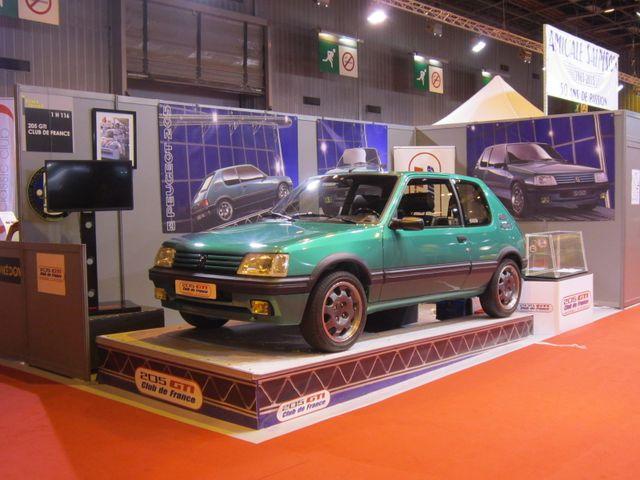 [75] Salon Rétromobile - 3 au 7 février 2016 PhiPhi19