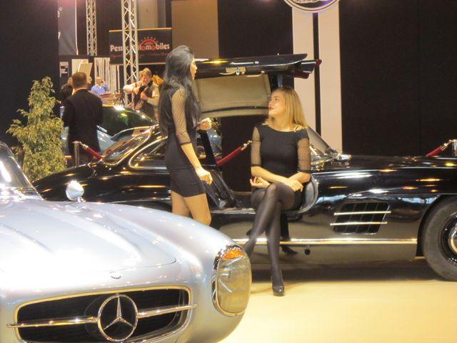 [75] Salon Rétromobile - 3 au 7 février 2016 PhiPhi21