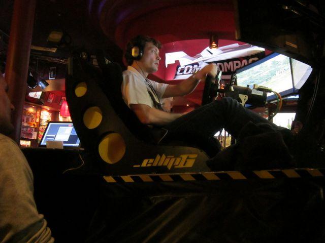[75] Salon Rétromobile - 3 au 7 février 2016 PhiPhi27