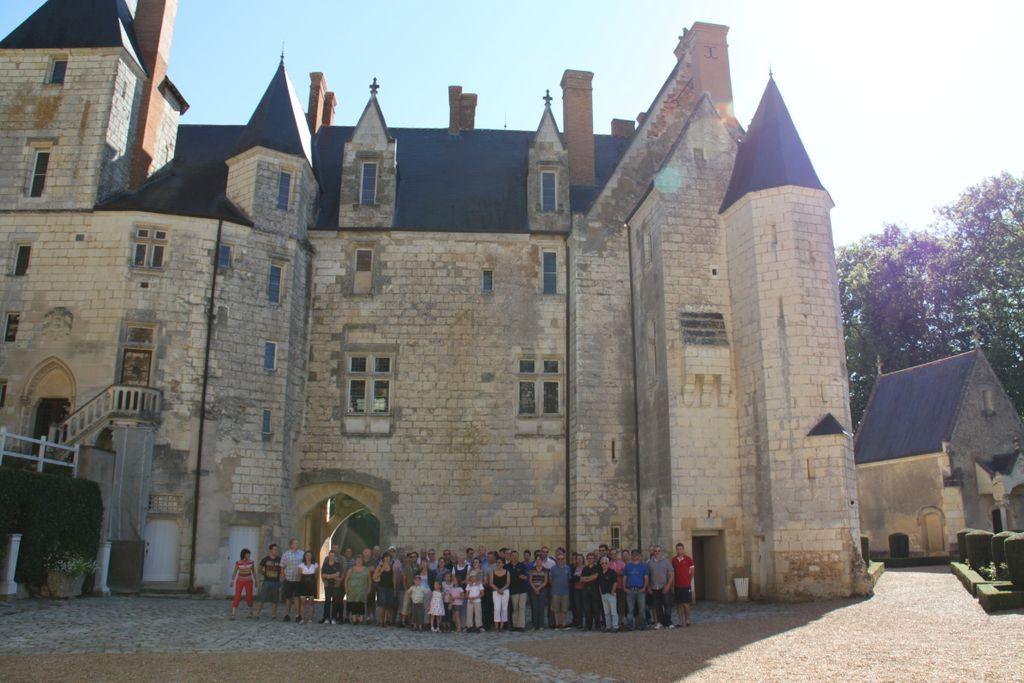 [72-41] Balade au Pays de Ronsard - 8 et 9 septembre 2012 Img_8293