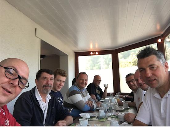 [BE] SPA-Classic - Spa Francorchamps - 18 au 20 Mai 2018 SPA2018-3