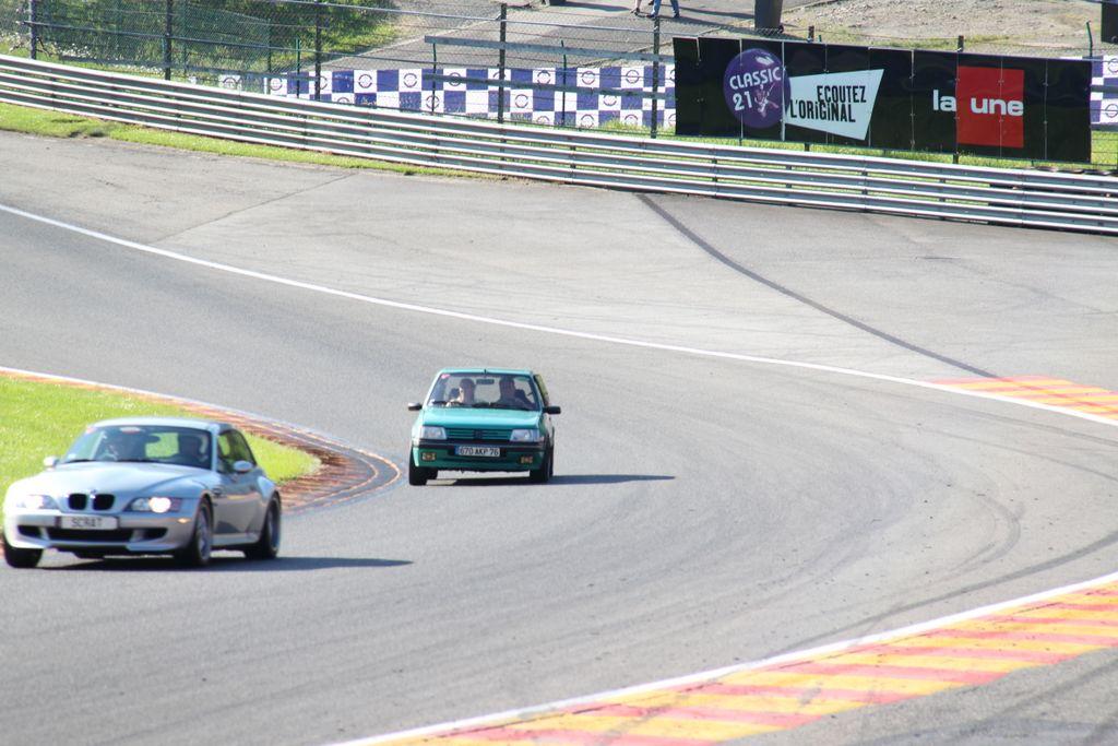 [BE] Spa Classic - 25 - 26 - 27 Mai 2012 190