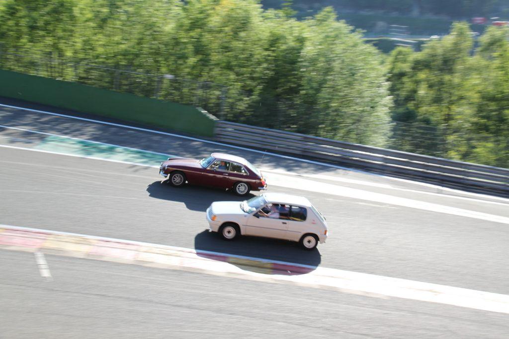 [BE] Spa Classic - 25 - 26 - 27 Mai 2012 244