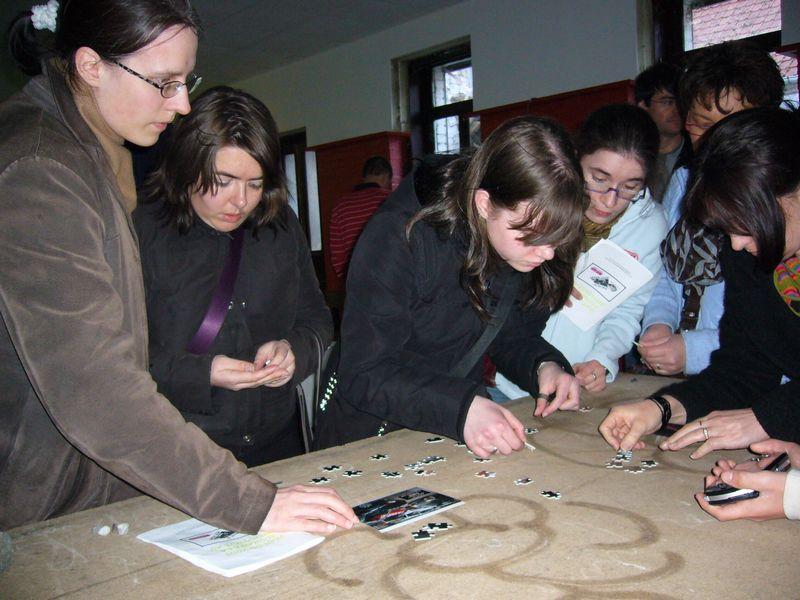 [62] Rallye des petit poucet 12 au 14 Avril 2008 Montage_puzzle