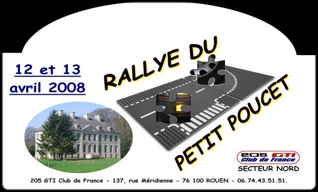 [62] Rallye des petit poucet 12 au 14 Avril 2008 Plaque_forum