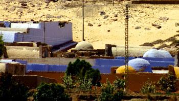 Un sphinx dans le désert 188_8853