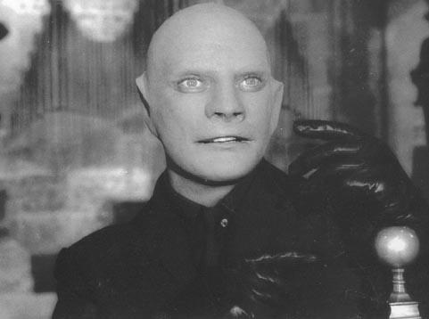 Personnes célèbres réelles ou imaginaires Fantomas2