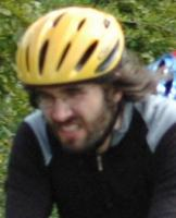 *** OK *** identification de photos de PBP (115) 20070821_1116_004_unknown