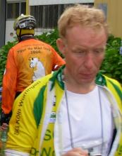 identification de photos de PBP (102) 20070821_1700_001_unknown1