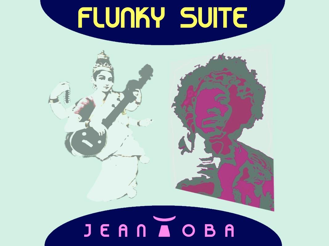 Je fais du Hendrix avec mon clavier mais c'est involontaire Flunky-suite-jean-toba