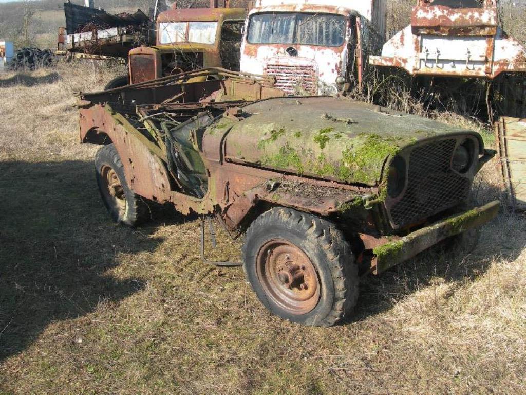 Jeep 1/24° Italeri - Page 2 ZND00003