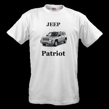 Интернет-магазин Jeep Style Full-65a2482dd46e9fc3d8c8b0785ac79ba8